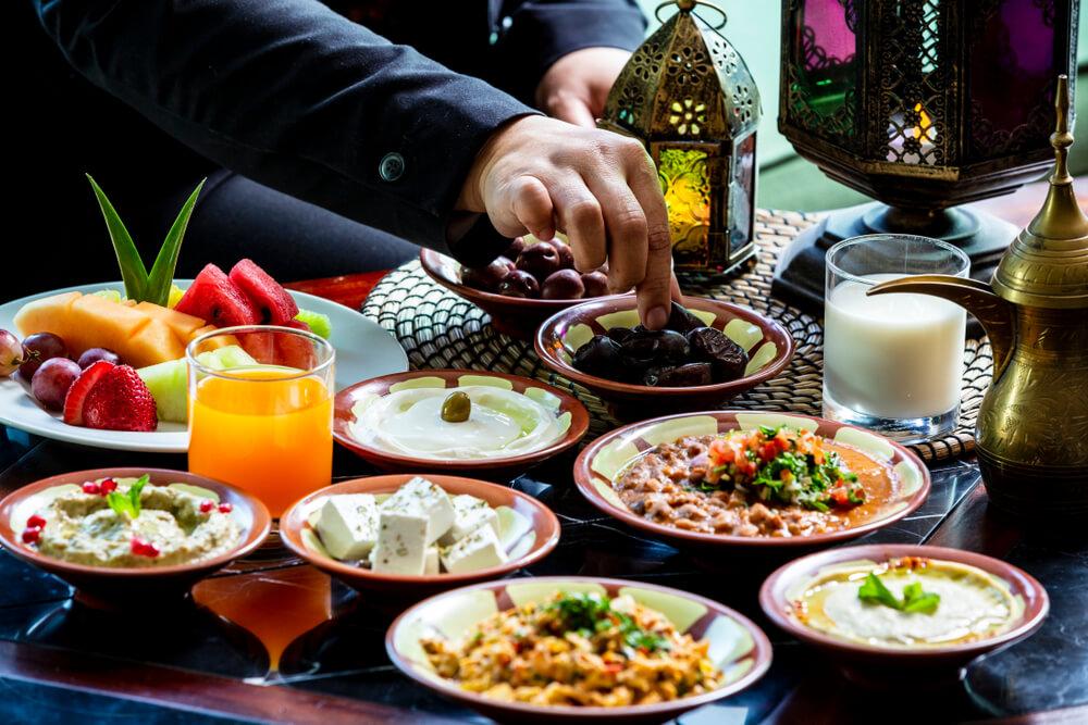 iftar-suhoor