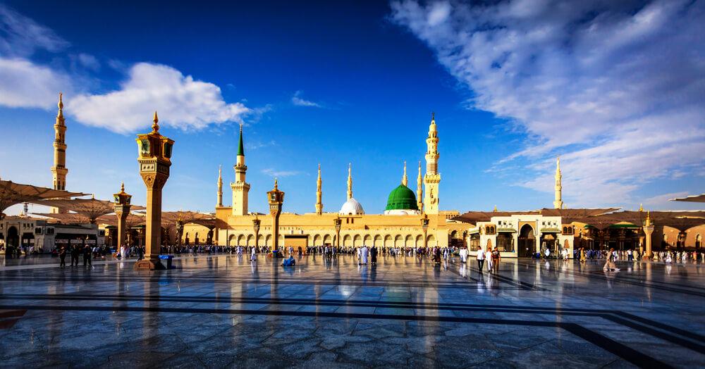 masjid-al-nawabi-madinah