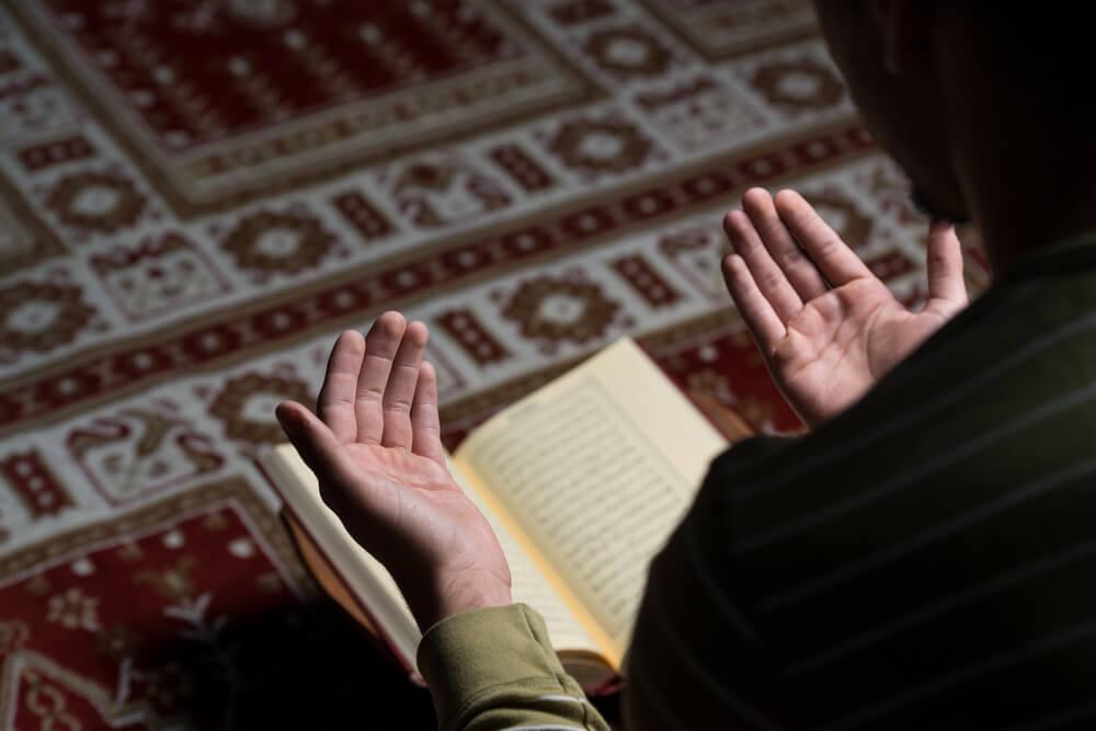 ramadan-prayer-time