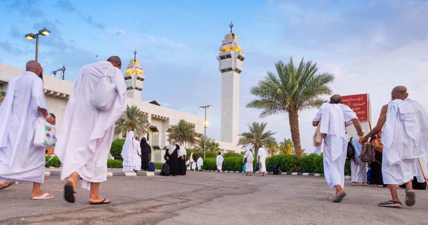 ihram-umrah-guide