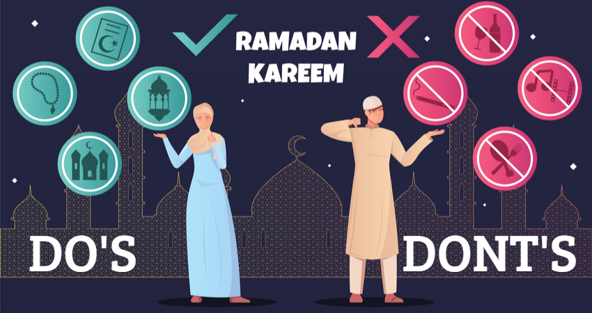 dos-and-dont's-of-ramadan