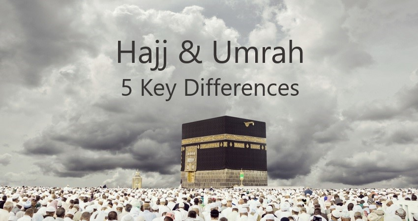 difference-hajj-umrah-feature