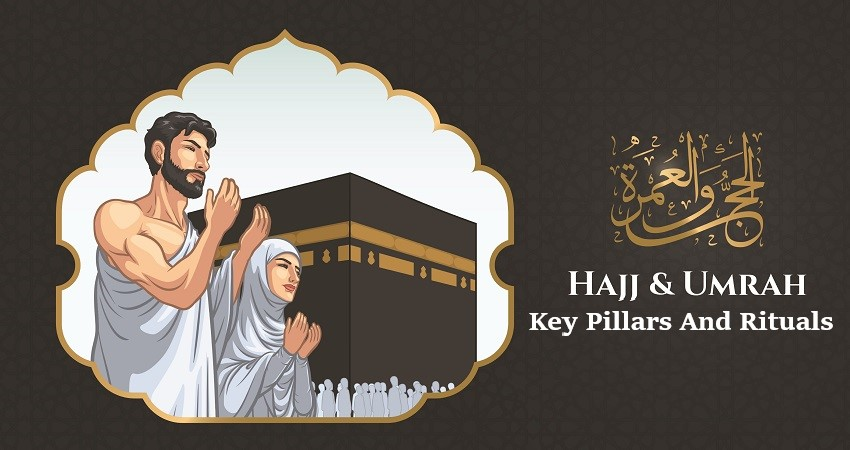 pillars-of-hajj-umrah