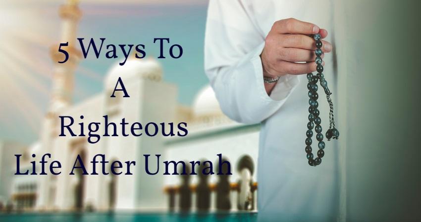 life-after-umrah