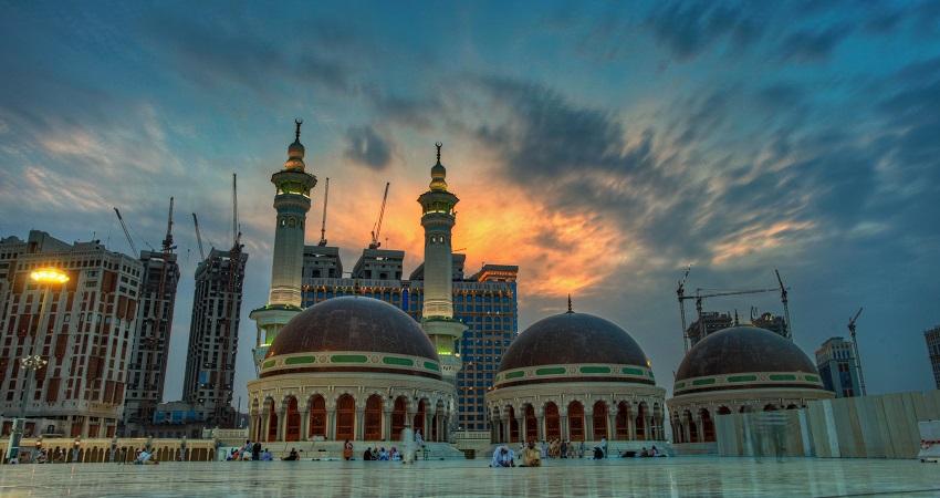 things-to-do-in-makkah-umrah
