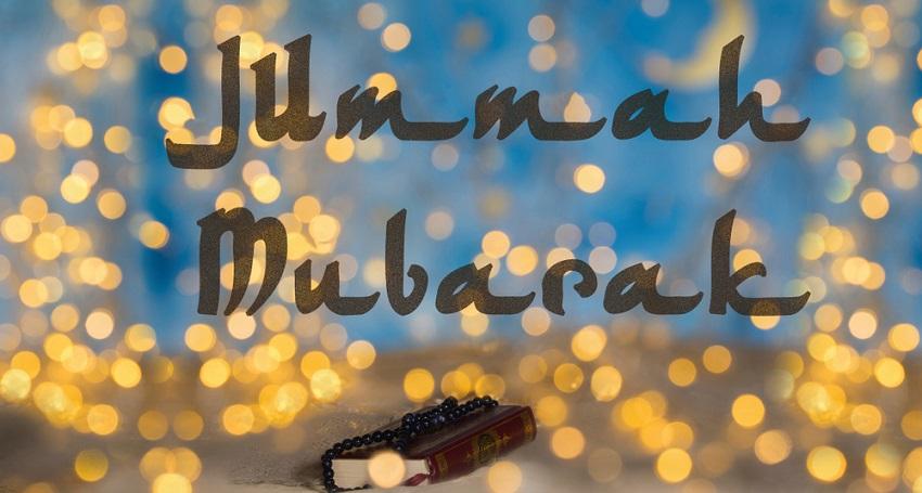 friday-jummah-blessings