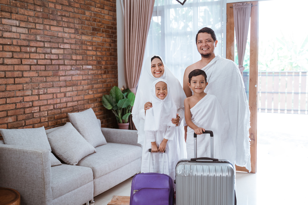 umrah-with-kids-feature