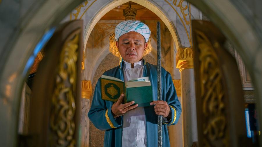 khutbah-imam-quran