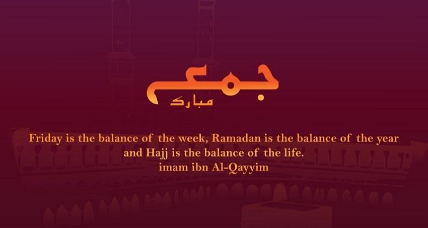friday-ramadan-hajj-quote