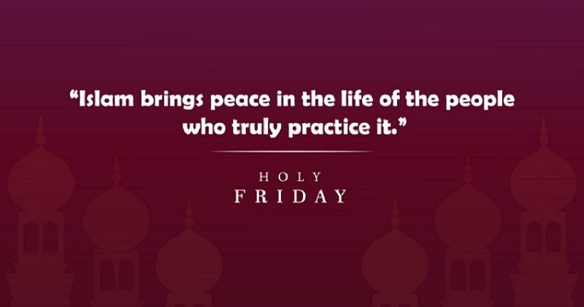 holy-friday-quote-1