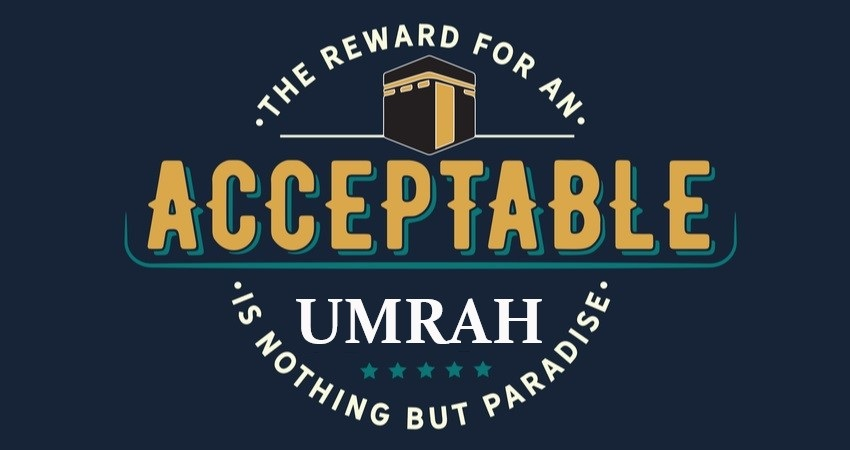benefits-of-umrah
