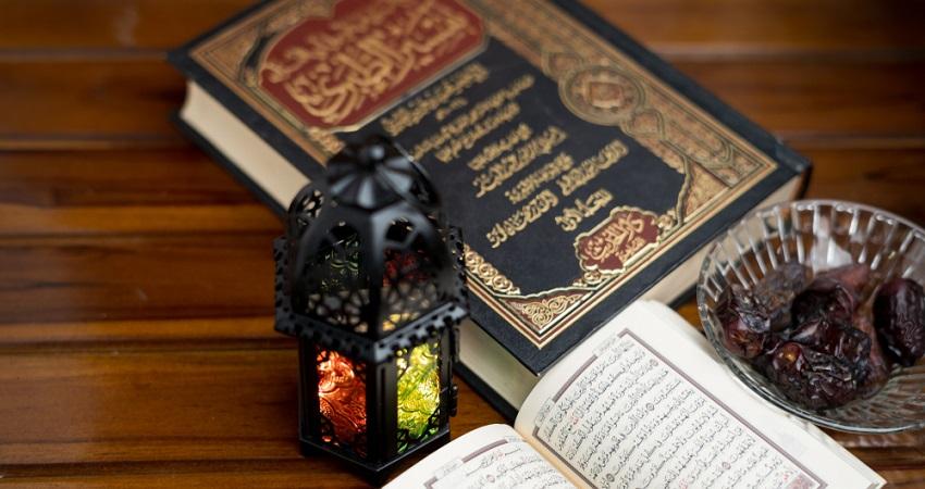 Hadiths-of-the-prophet