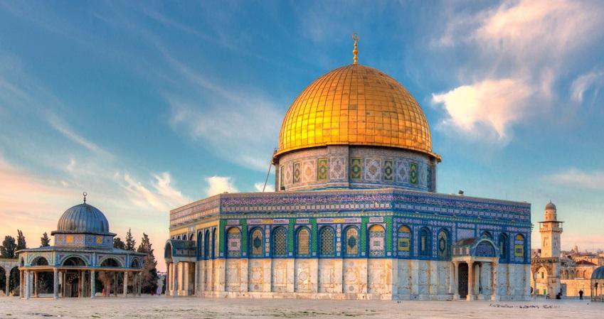 history-of-al-aqsa