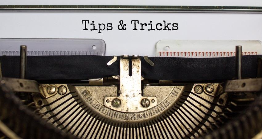umrah-tips-and-tricks