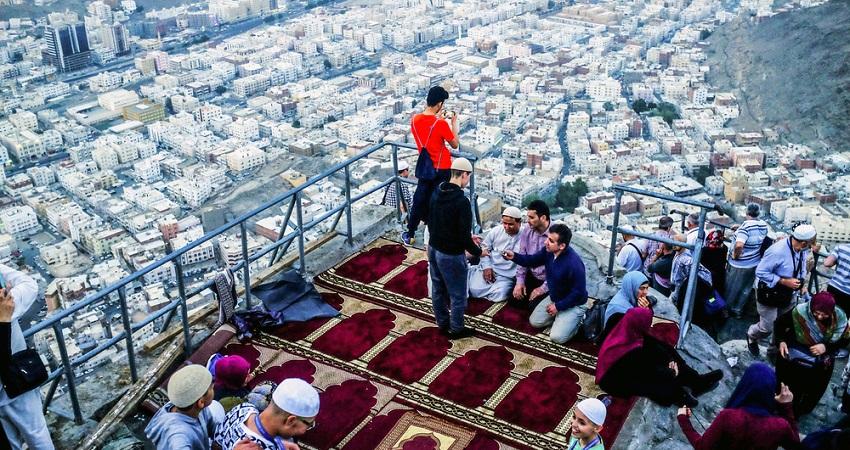 ziyarat-guide-makkah-madinah