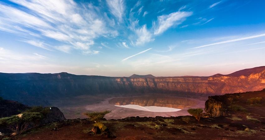 al-wahbah-crater