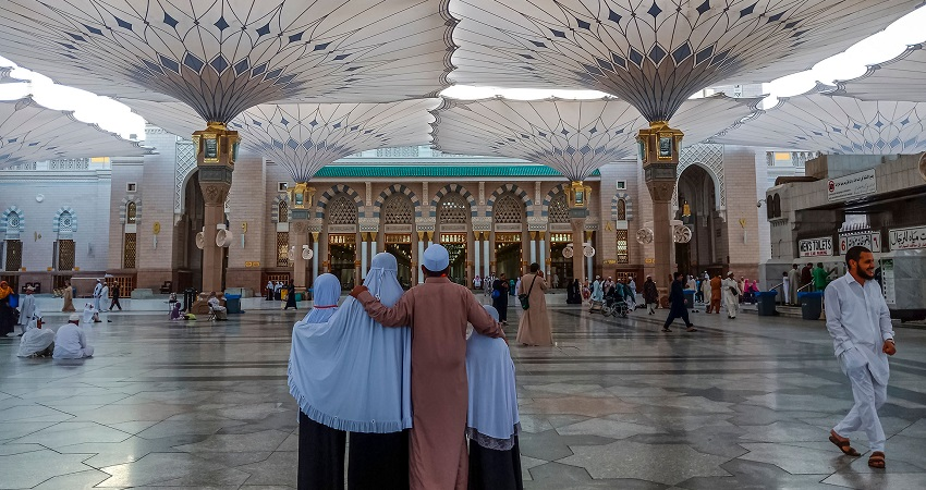 places-to-visit-with-family-makkah-madinah