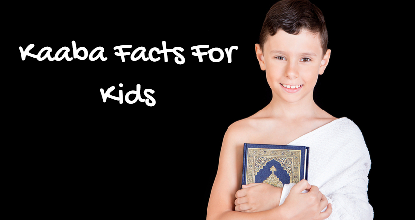 kaaba-facts-for-kids