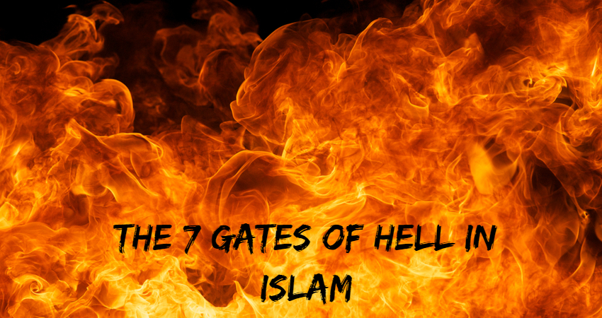 levels-of-jahannam