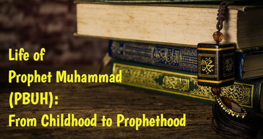 life-story-of-prophet-muhammad